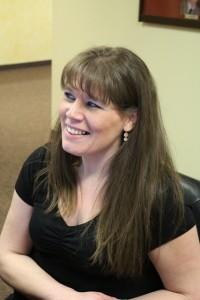 Jessica Grothen
